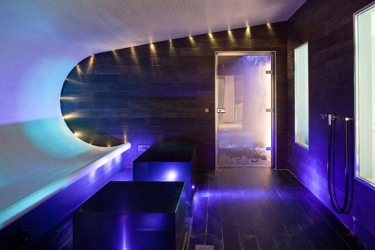 les thermes marins de cannes. Black Bedroom Furniture Sets. Home Design Ideas